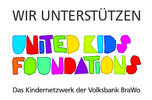 United Kids Foundation