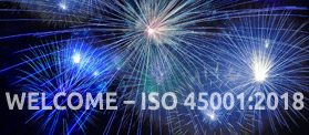 evers ISO 45001:2018